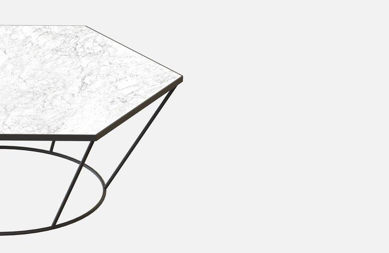 Sei marble center table miist treniq 3 1558777584902