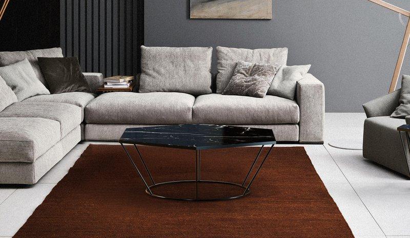 Sei marble center table miist treniq 3 1558777584903