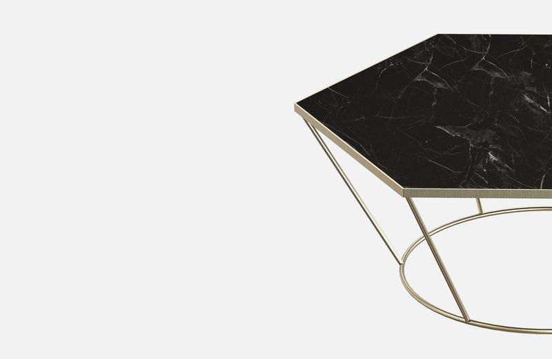 Sei marble center table miist treniq 3 1558777584901