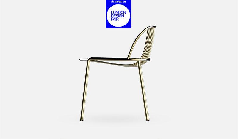 Serena dining chair miist treniq 3 1558779183057
