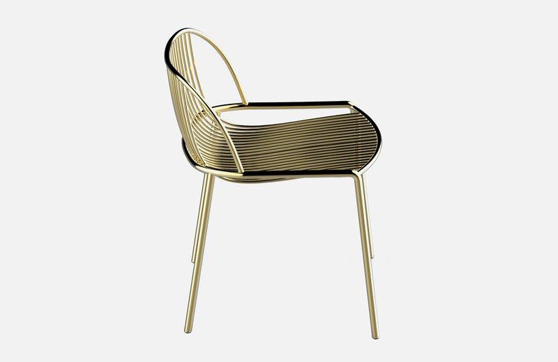 Serena dining chair miist treniq 3 1558779183056