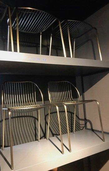 Serena dining chair miist treniq 3 1558779183060