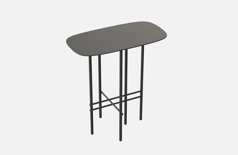 Kros side table  miist treniq 5 1558779436535