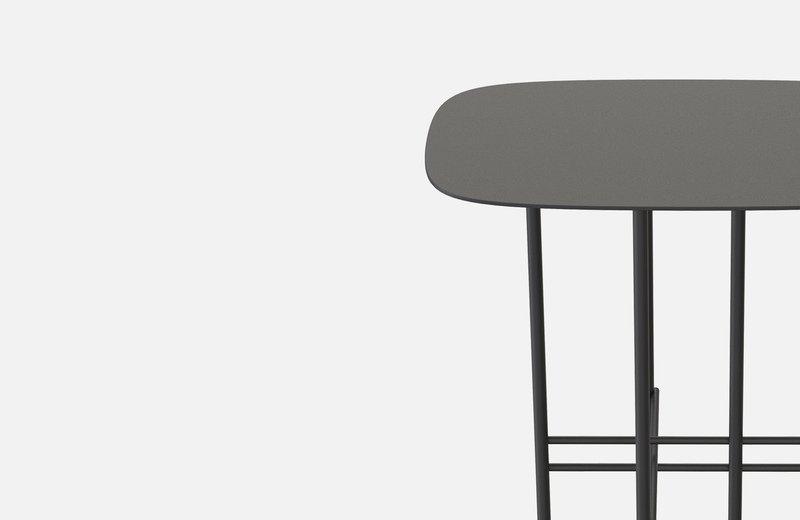 Kros side table  miist treniq 5 1558779436538