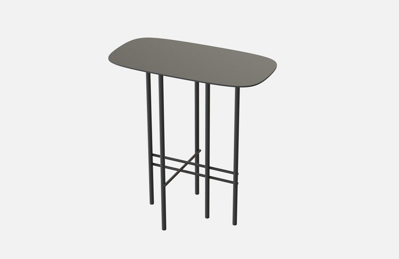 Kros side table  miist treniq 5 1558779436537