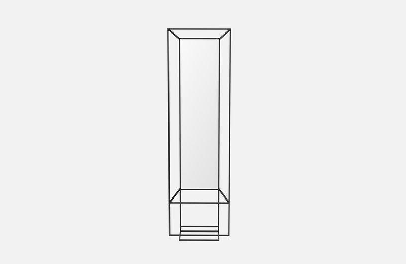 Perspective full size freestanding mirror miist treniq 1 1558781107252