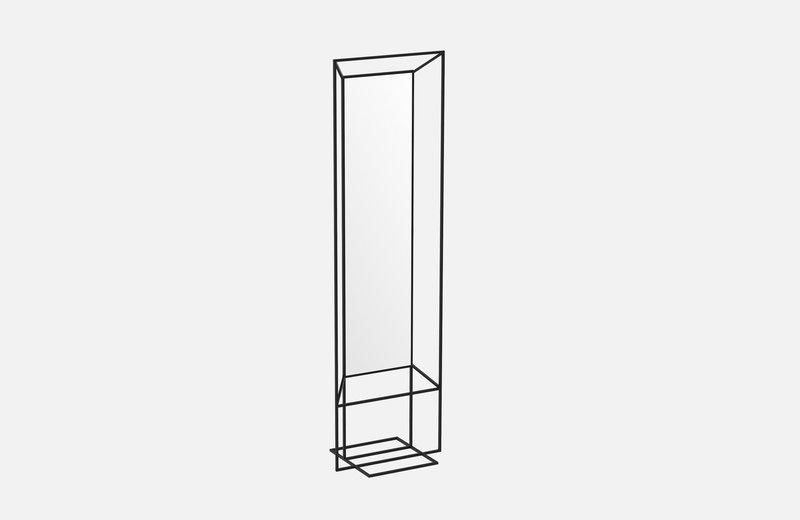 Perspective full size freestanding mirror miist treniq 1 1558781107253