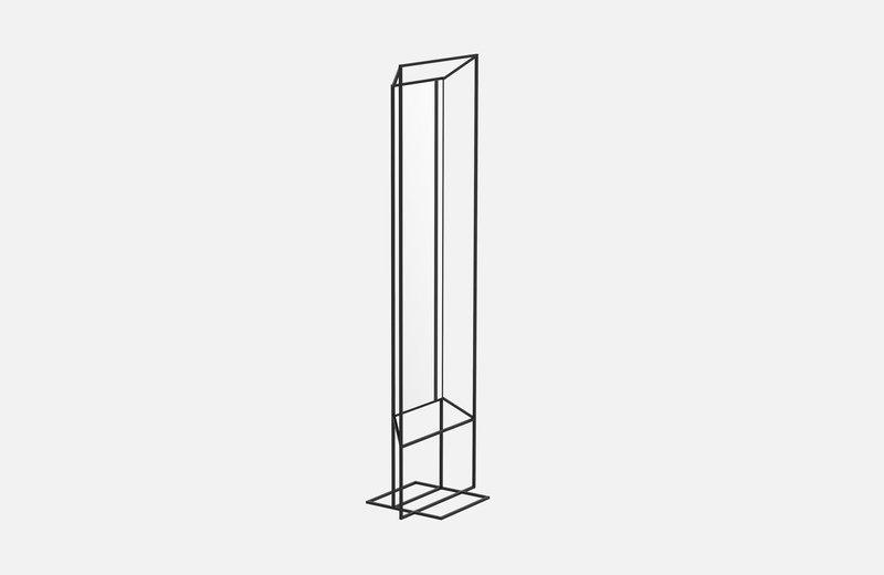 Perspective full size freestanding mirror miist treniq 1 1558781107254