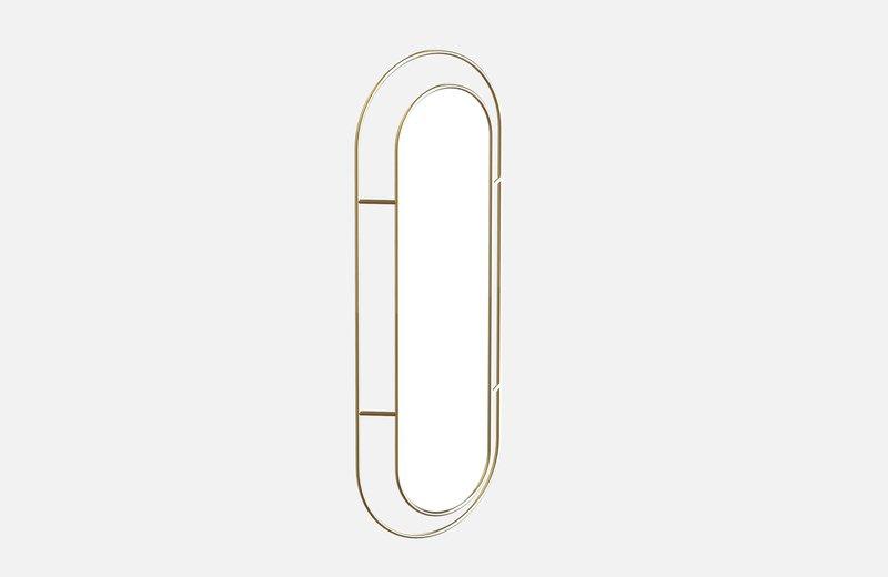 Neat wall mirror miist treniq 5 1558781530236