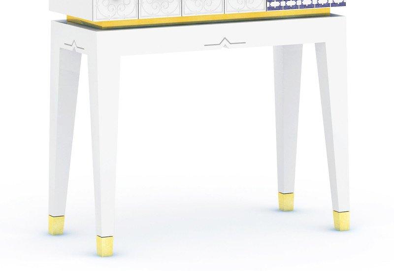 El baia console table alma de luce treniq 4