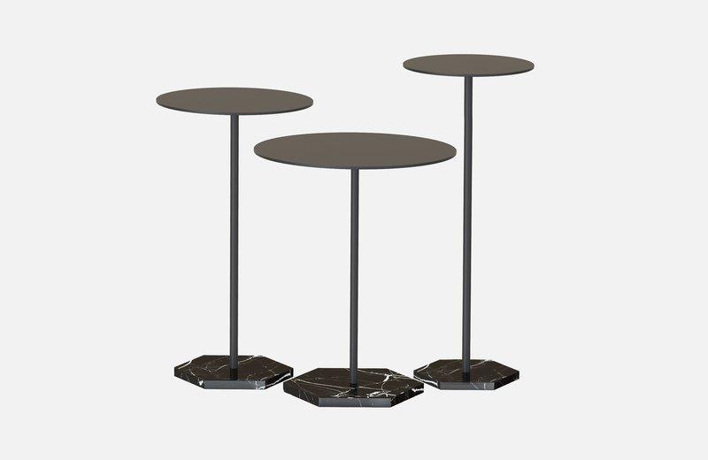 Lotus sidetable set of 3 miist treniq 8 1558782015781