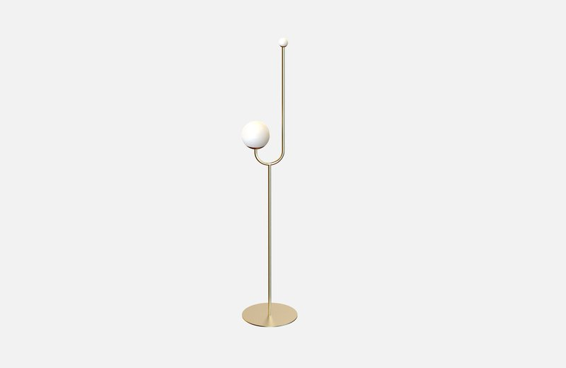 Reach floor lamp miist treniq 4 1558782811755