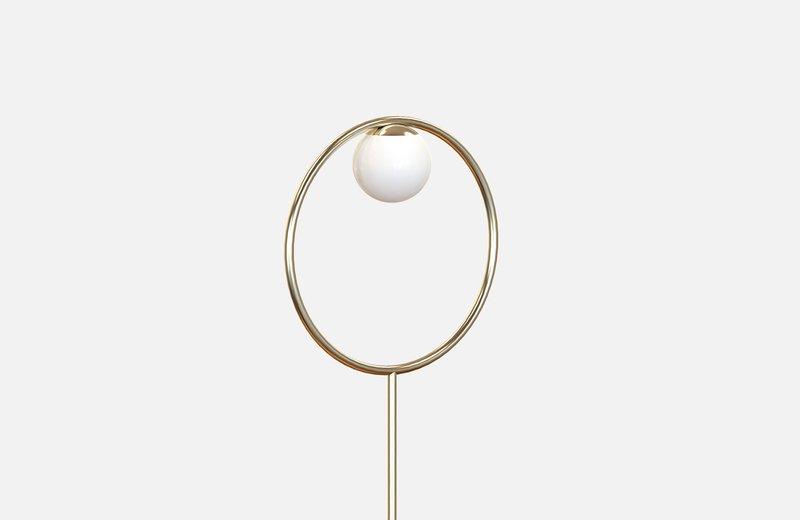 Ring floor lamp miist treniq 1 1558783399600