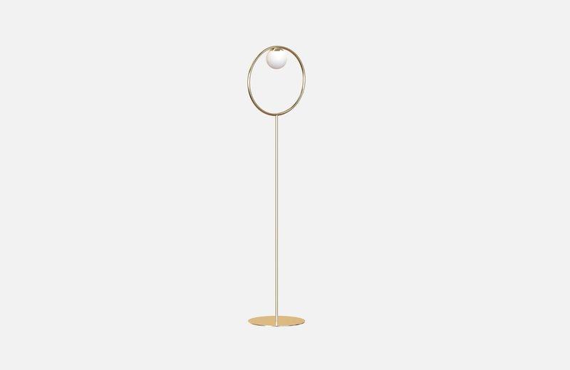 Ring floor lamp miist treniq 1 1558783399601