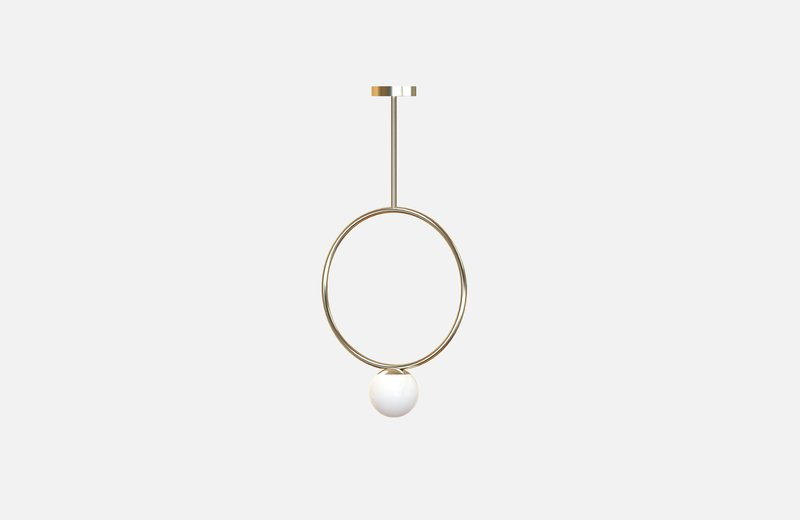 Ring pendant lamp miist treniq 4 1558783476167