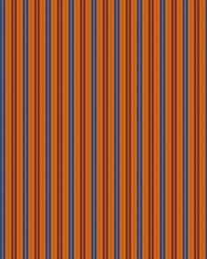 Stripe-Me-Skinny-Pumpkin-Fabric_Ailanto-Design-By-Amanda-Ferragamo_Treniq_0