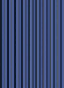 Stripe-Me-Skinny-Plum-Fabric_Ailanto-Design-By-Amanda-Ferragamo_Treniq_0