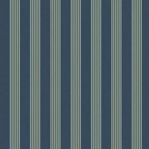 Broad-Not-Bored-Turquois-On-Blue-Fabric_Ailanto-Design-By-Amanda-Ferragamo_Treniq_0