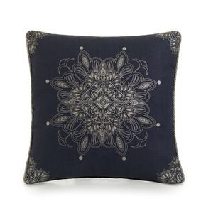 Venezia-Metallics-Silver-On-Blue-Piped-Cushion-_Ailanto-Design-By-Amanda-Ferragamo_Treniq_0