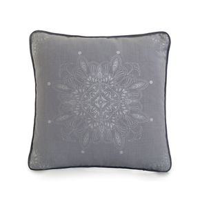 Venezia-Metallics-Silver-On-Grey-Piped-Cushion-_Ailanto-Design-By-Amanda-Ferragamo_Treniq_0