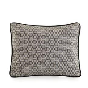 Venezia-Piccolo-Naturale-Piped-Cushion-_Ailanto-Design-By-Amanda-Ferragamo_Treniq_0