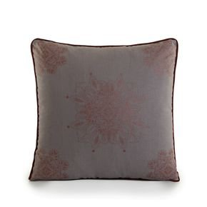 Venezia-Metallics-Copper-On-Plum-Piped-Cushion_Ailanto-Design-By-Amanda-Ferragamo_Treniq_0