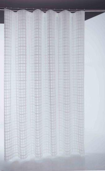 Porto cortina