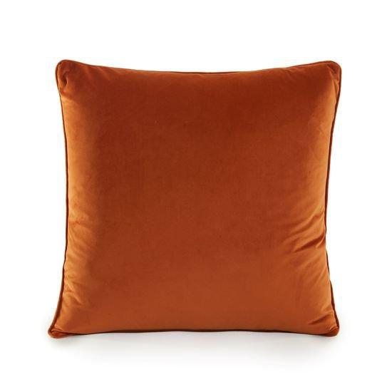 Venezia piccolo arancia piped cushion ailanto design by amanda ferragamo treniq 1 1558946280232