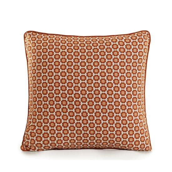 Venezia piccolo arancia piped cushion ailanto design by amanda ferragamo treniq 1 1558946328645