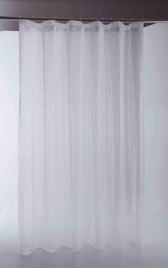 Reflex cortina