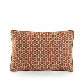 Venezia-Piccolo-Arancia-Piped-(With-Faux-Leather)-Cushion-_Ailanto-Design-By-Amanda-Ferragamo_Treniq_0