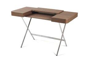 Cosimo-Desk-_Adentro_Treniq_6