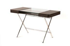 Cosimo-Desk_Adentro_Treniq_0