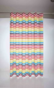 Shine Shower Curtain 180X200 Cm