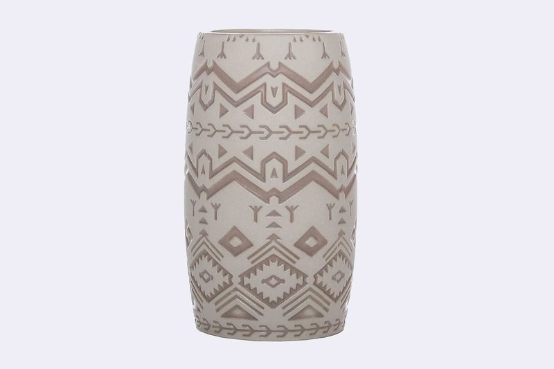 Spirit accessories tumbler indv