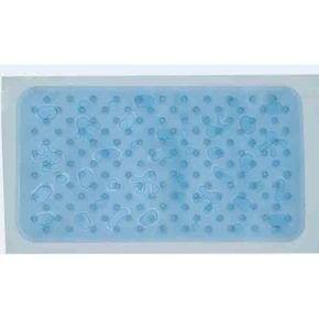 Splash Safety Mat 72X41Cm