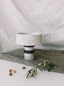 K04-Footed-Marble-Bowl_Studio-Konstantin_Treniq_0