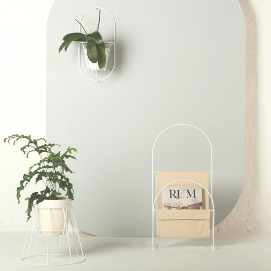 Nouvelle canvas white comp vert mag 1
