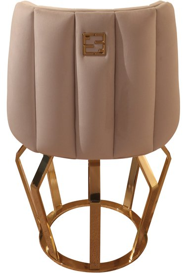 Signature chair fertini casa treniq 1 1559318700073