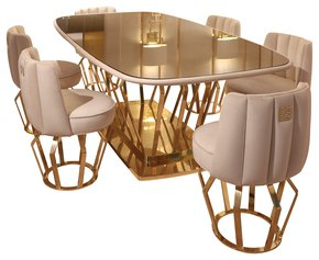 Signature-Dining-Table_Fertini-Casa_Treniq_0