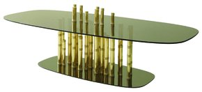 Bamboo-Coffee-Table_Fertini-Casa_Treniq_0
