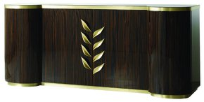 Lotus-Sideboard_Fertini-Casa_Treniq_0