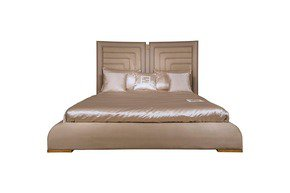 Collier-Bed_Fertini-Casa_Treniq_0