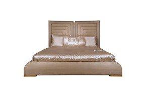 Collier-Bed_Fertini-Casa_Treniq_0
