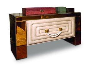 Collier-Bedside-Tables_Fertini-Casa_Treniq_0