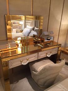 Collier-Dressing-Table_Fertini-Casa_Treniq_0