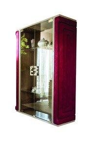 Collier-Cabinet_Fertini-Casa_Treniq_0