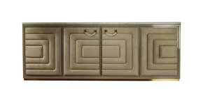 Collier-Sideboard_Fertini-Casa_Treniq_0