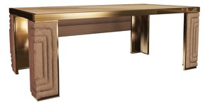 Collier-Dining-Table_Fertini-Casa_Treniq_0