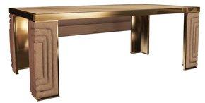 Collier-Dining-Table_Fertini-Casa_Treniq_0